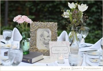 centerpieces-lincoln-mason-jars